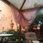La Casa nel Giardino Foto