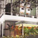 St Mark's Hotel