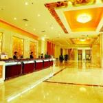 Photo of Yifeng Business Hotel