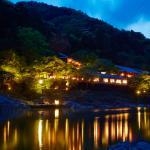 Photo of HOSHINOYA Kyoto