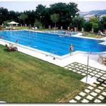 Photo of Hotel Casale