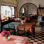 Photo of Hotel De L'abbaye