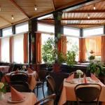 Hotel Boll Essen