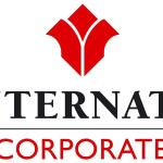 Logo_TOP Hotels Corporate Partners