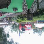 Foto de M & D's Scotland Theme Park