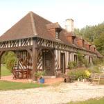 Photo of Domaine de la Petite Riviere