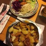 Restaurant Am Schlosstor