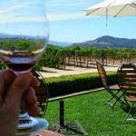 Foto de Clos Du Val Winery