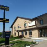 Photo of New Victorian Inn & Suites - Kearney