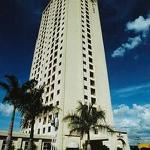 Photo of Hotel Araucaria Plaza