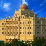 Photo of Riviera Palace
