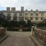 Coombe Abbey Hotel Photo