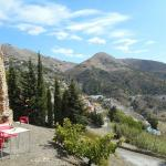 Foto de Alberdini Hotel Rural
