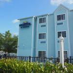 Microtel Port Charlotte