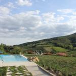 Foto di Villa del Sole