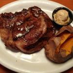 Durango's Steakhouse