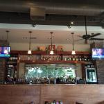 Billede af Spazo Restaurant & Bar