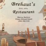 Brehaut's