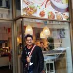 Foto de Asian Street Food