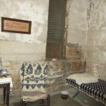 Jail, Marshal's Home & Museum Foto