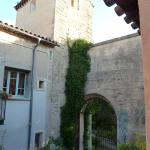 Photo de Commanderie Templiere de Launac-Le-Vieux