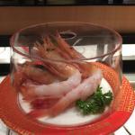 元气寿司(IFS国金中心店)照片