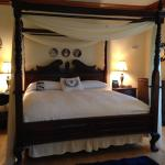 Foto de Honeybee Inn Bed & Breakfast