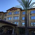 Foto de La Bellasera Hotel and Suites