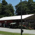 Clay's Garden Center & Farm Market
