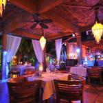 Photo of Caetano Restaurante
