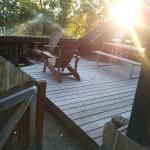 Patio/Porch