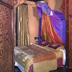 Foto de Hotel Estancia de la Cruz