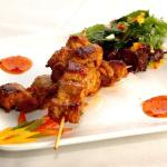 Guru's Indian Cuisine