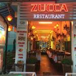 Billede af ZUCCA Restaurant