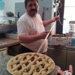 Photo of Ristorante Pizzeria La Darsena