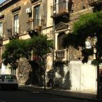 Photo of Acqua dell'Arte
