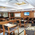 AC Restaurant