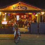 Photo of The Orchid Restaurant and Bar