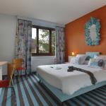 Hotel Vaillant