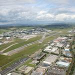 Cabro Aviation Ltd - Introductory Flights