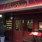 Chez Olivier Foto
