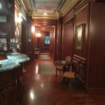 Photo de Grand Hotel Wagner