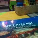 Photo de Anchalee Inn