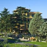 Photo of Green Hotel Poggio Regillo