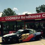 Coomera Roadhouse Cafe Foto