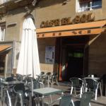 Foto di Cafe El Sol