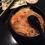 ภาพถ่ายของ Kohana Japanese Restaurant