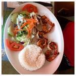 Photo de El Tablazo Taberna Restaurant