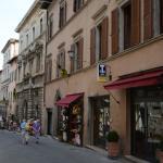 Foto di Very Tuscany
