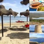 Photo de Chia Laguna Resort - Hotel Laguna